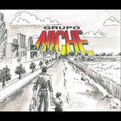 Un Alto en el Camino by Grupo Niche