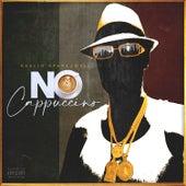 No Cappuccino von Realio Sparkzwell