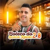 Boteco do Edison Ribeiro 2.0 de Edison Ribeiro