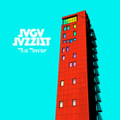 The Tower fra Jaga Jazzist