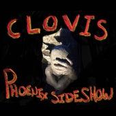 Clovis by Phoenix Sideshow