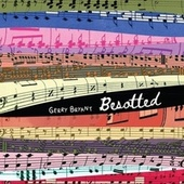 Besotted by Gerry Bryant