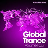 Global Trance - Volume Four de Various Artists