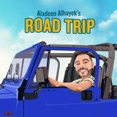 Road Trip de Aladeen Alhayek