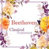 Beethoven: Classical Summer de Ludwig van Beethoven