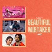 Beautiful Mistakes by Srmn