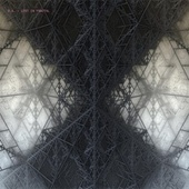 Lost in Fractal by B.G.