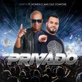 Privado by Lennyx