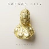 Dreams by Gorgon City