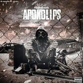 Apokolips by Nemesis