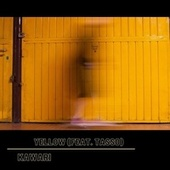 Yellow by Kawari