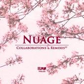 Collaborations & Remixes EP de Nuage