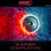 Summer Compilation von Various Artists