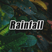 Rainfall fra Relaxing Music Therapy