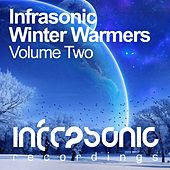 Infrasonic Winter Warmers Volume Two by Various Artists