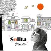 Solita by Clémentine