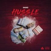 Hussle by Saiks
