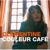 Couleur Cafe by Clémentine