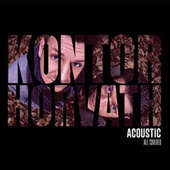 All Covered by Kontor Horváth Acoustic
