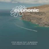San Sebastian (Jope Remix) von Steve Brian