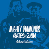 Gates of Zion by The Mighty Diamonds