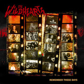 Remember These Days von The Wildhearts
