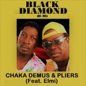 Black Diamond (Re-Mix) von Chaka Demus and Pliers