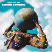 Global Sounds by Various Artists