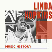 Linda Hopkins - Music History de Linda Hopkins