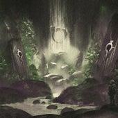 Trap из подземелий de Zneik