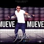 Mueve - Single by Jayko