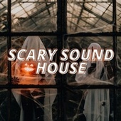 Scary Sound House by Various Artists