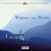 Wagner ohne Worte by Various Artists