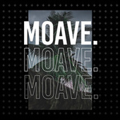 Moave by Deep House