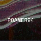 F&gb de Roamer94