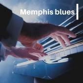 Memphis blues de Eubie Blake