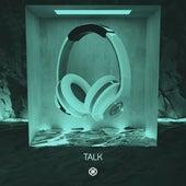 Talk (8D Audio) fra 8D Tunes