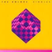 Singles di Kolors