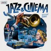 Collection Cinezik: Jazz & Cinéma by Various Artists