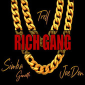 Rich Gang by Simba Gemelli