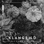 Klangbild, Vol. 44 by Various Artists