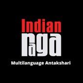Multilingual Antakshari by Indianraga