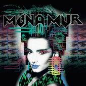 Mona Mur fra Mona Mur