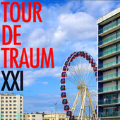 Tour De Traum XXI by Various Artists