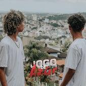 Jogo de Azar by Luide