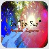 In The Sun von Angelos Zgaras