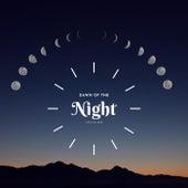 Dawn of the Night de Imagine