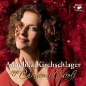 Angelika Kirchschlager Sings Christmas Carols by Angelika Kirchschlager