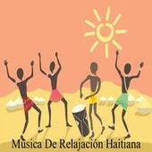 Música De Relajación Haitiana de Musica Relajante