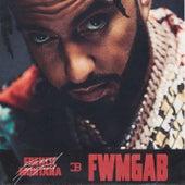 FWMGAB (Instrumental) de French Montana